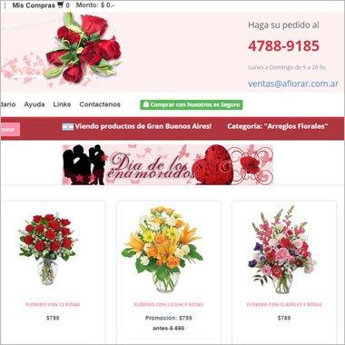 diseño-web-ecommerce