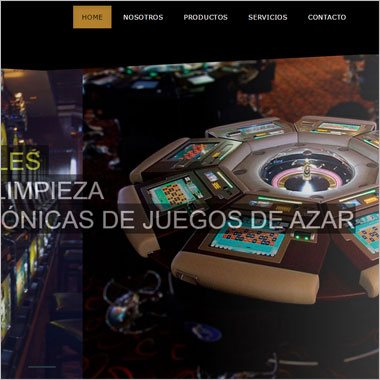 diseño-web-html5