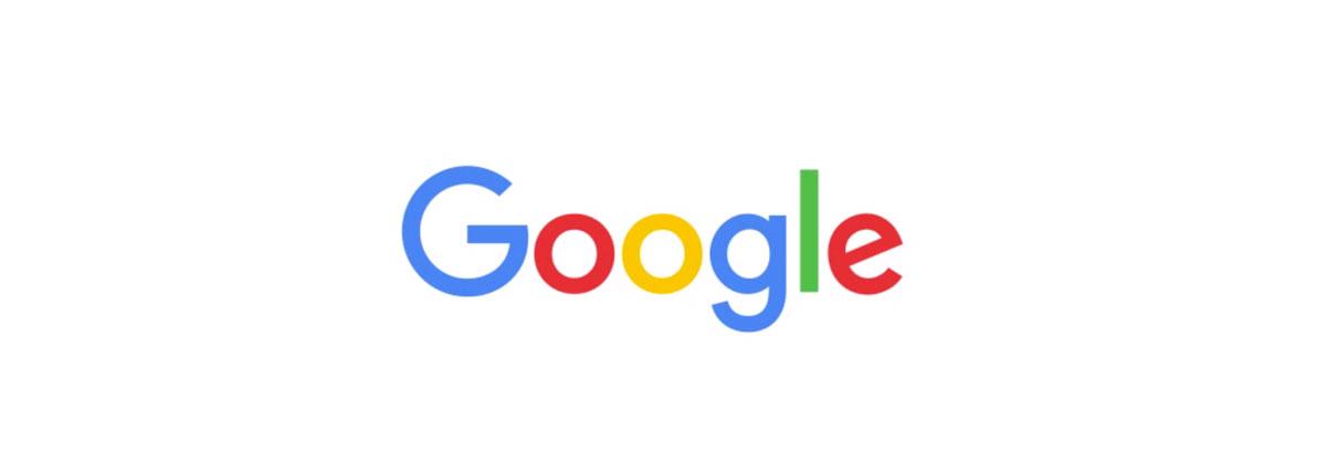 Google chau Flash