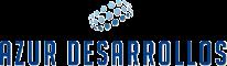 Diseño web – Tienda online – Business Intelligence