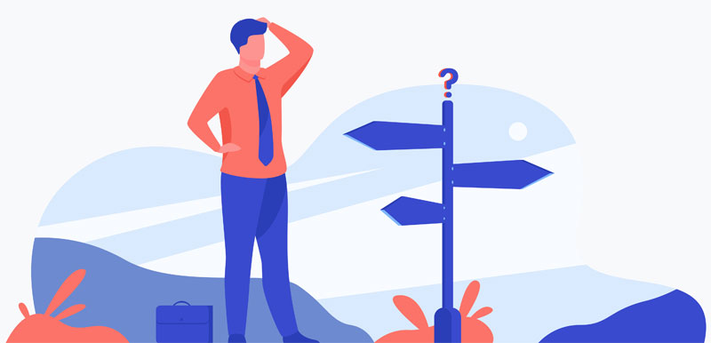 Business Intelligence - Toma de decicisones